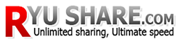 Ryushare Premium Account Cookies & Passwords Free