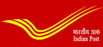www.indiapost.gov.in Delhi Postal Circle