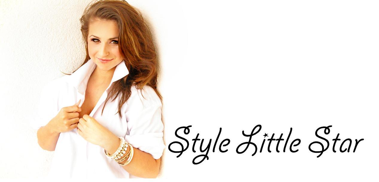 Style Little Star