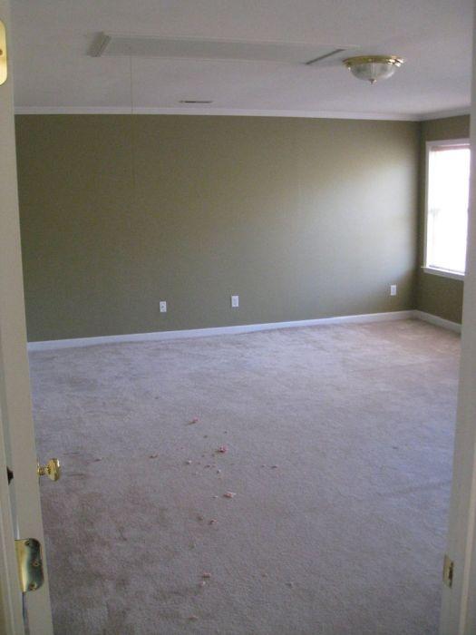 C mo crear tu propia sala de cine en casa taringa - Fotos salas de cine en casa ...