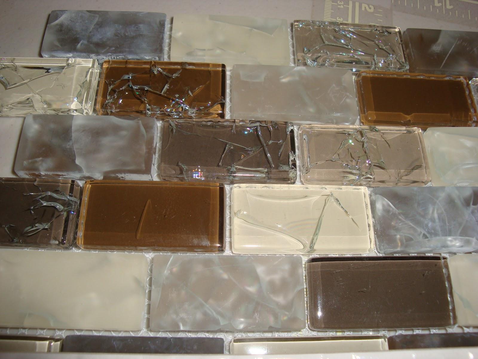 http://2.bp.blogspot.com/-JIepoMX42io/T0T7lV2PMlI/AAAAAAAABOQ/yQTjsbybMbY/s1600/Bathroom%2BTile-4.JPG