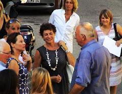 Pierrevert 04 le 19/08/2012