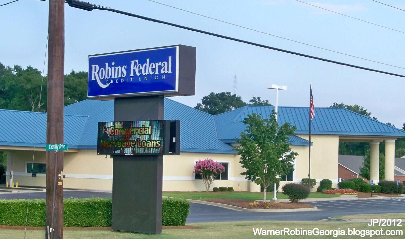 Warner robins georgia air force base houston restaurant bank attorney