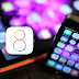 Official iOS 8 Final OTA Firmware Update Release Time in US, UK, Europe & Other Countries