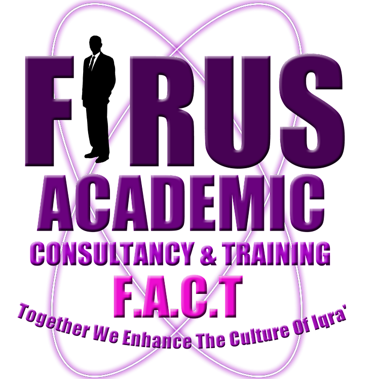 Firus Academic Consultancy & Training (FACT)