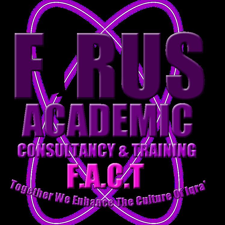 Firus Academic Consultancy & Training (FACT)