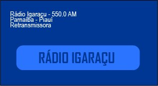 Rádio Igaraçu
