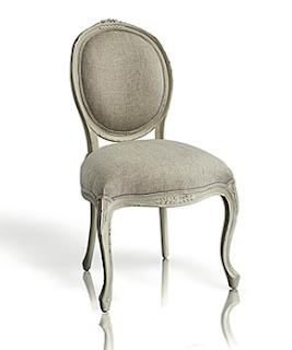 Kr silla o sill n para el dormitorio - Sillas para habitaciones ...