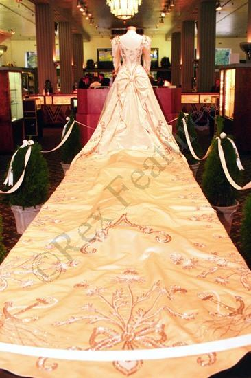 pictures of royal wedding dresses. Royal Wedding Dresses | Royal