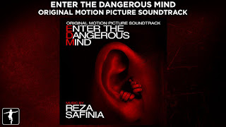 enter the dangerous mind soundtracks