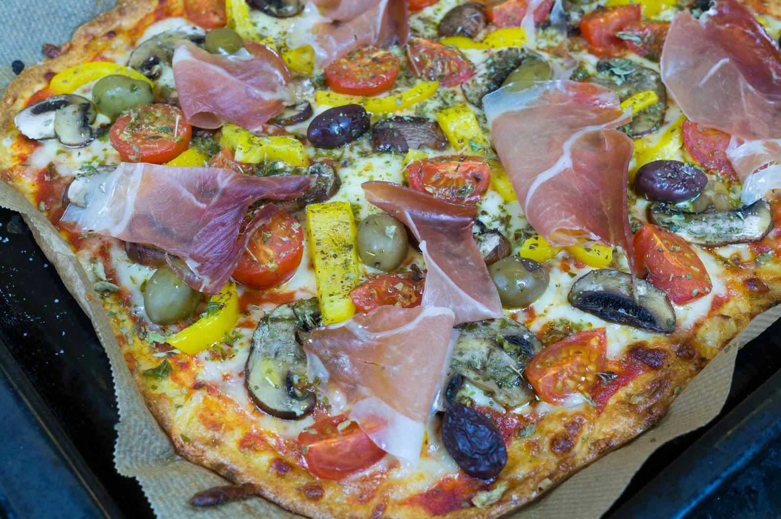 lchf-pizza