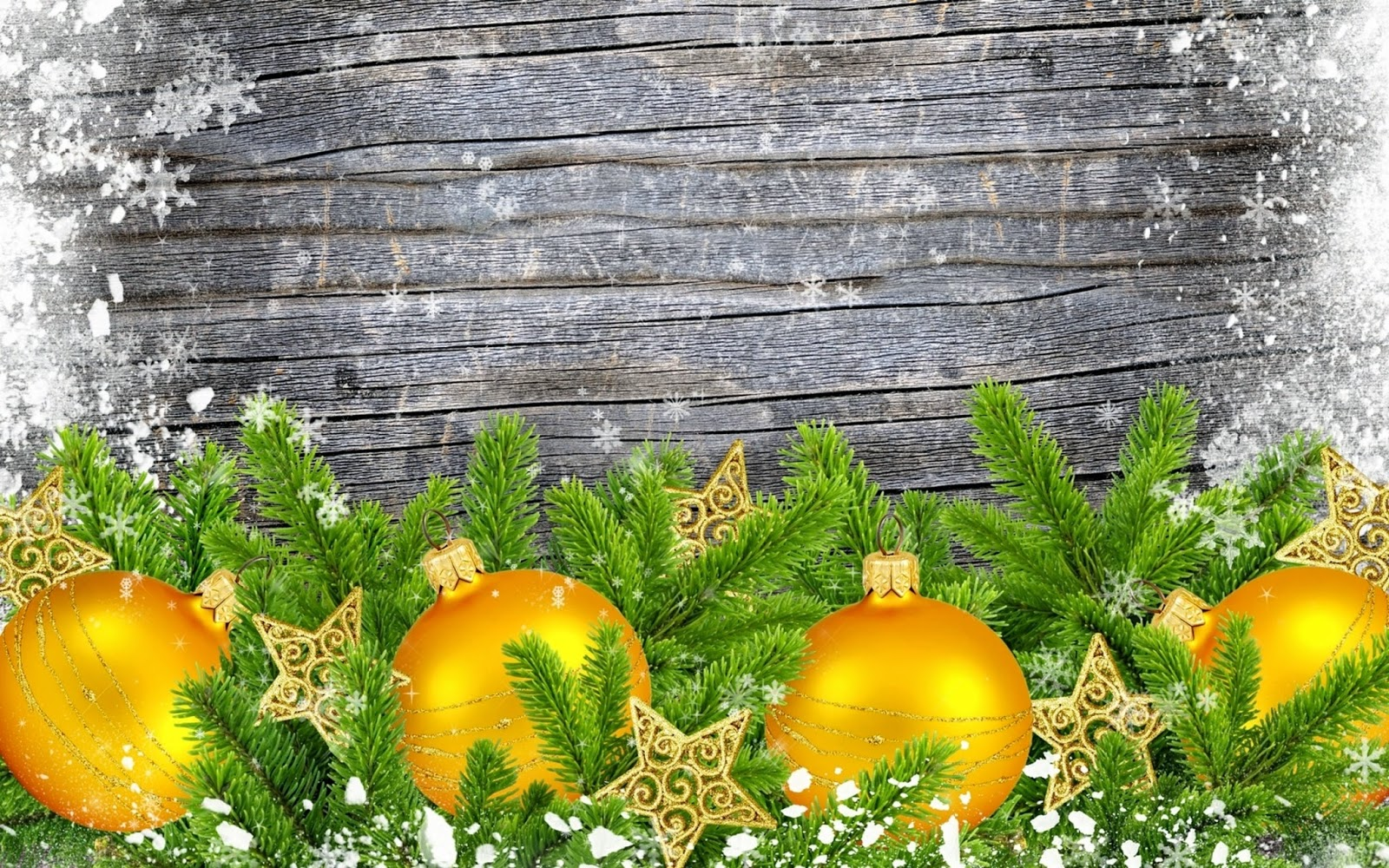 Garland-design-Christmas-theme-vector-stock-image-for-quotes-writing-wishes-on-pictures-free-download.jpg