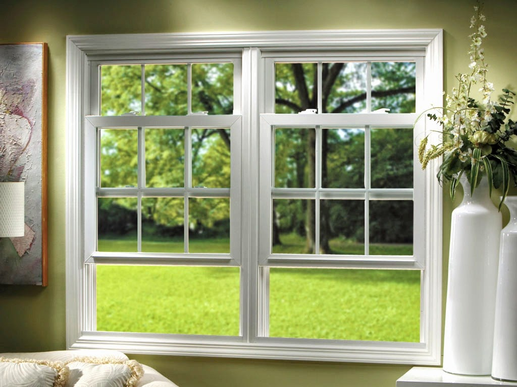 Landon homes home builder energy efficient windows for Energy efficient windows