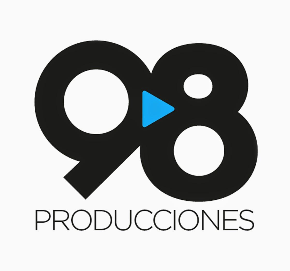 98 Producciones