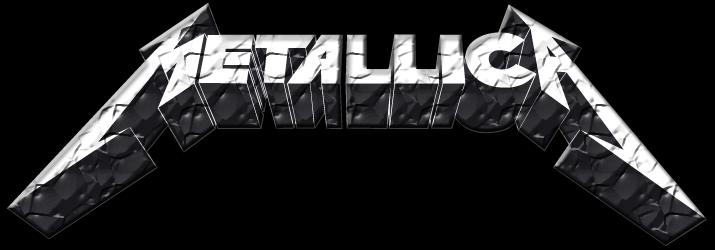 Metallica Tênis Sk8-hi Cano Alto Frete Grátis - R$ 175,00 ...
