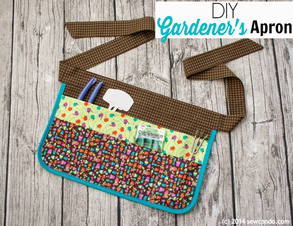 http://www.sewcando.com/2014/04/how-to-make-multi-pocket-gardening-apron.html