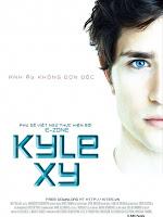 Kyle XY 3
