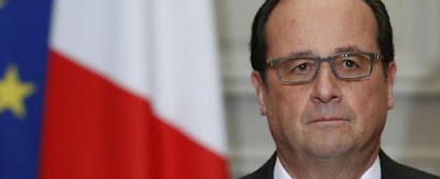 buongiornolink - Washington, Hollande incontra Obama e tenta di saldare asse Usa-Russia. Ma in mezzo c'è Assad