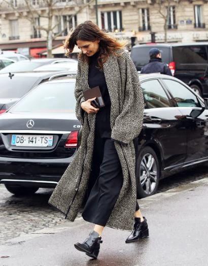 street-style-maxi-coat