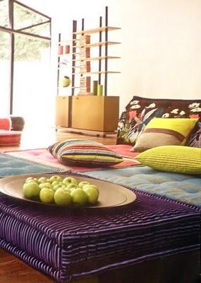Koradecora sofas for Sofas caros