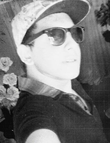 Matson Henrique
