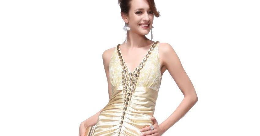 Cheap prom dresses under 50 dolalrs: Long formal cheap prom dresses ...
