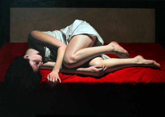 Dylan John Lisle