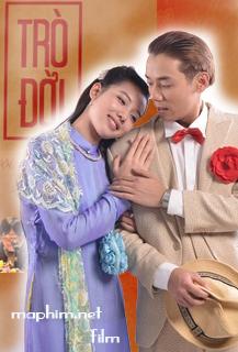 Trò đời - Số đỏ chiếu trên VTV 2013