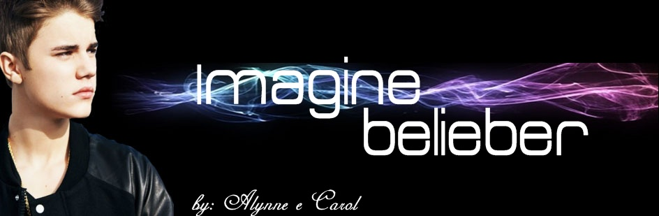Imagine Belieber! s2