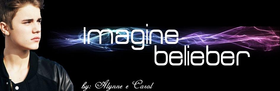 Imagine Belieber! s2