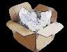 2011-2013  [ paperbox design ]
