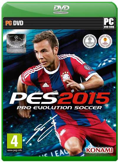 PES-2015-Pro-Evolution-Soccer-Pc-Game