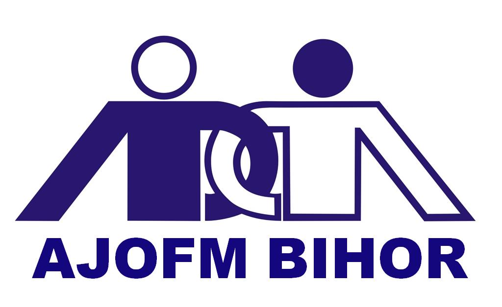 Locuri de muncă: Nici unul în  Beiuş, 341 la nivelul judeţului Bihor