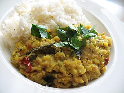 Jj Indian Restaurant Kiama Menu