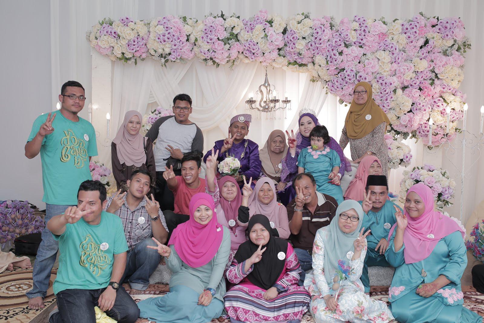 KeluargaKu..:)