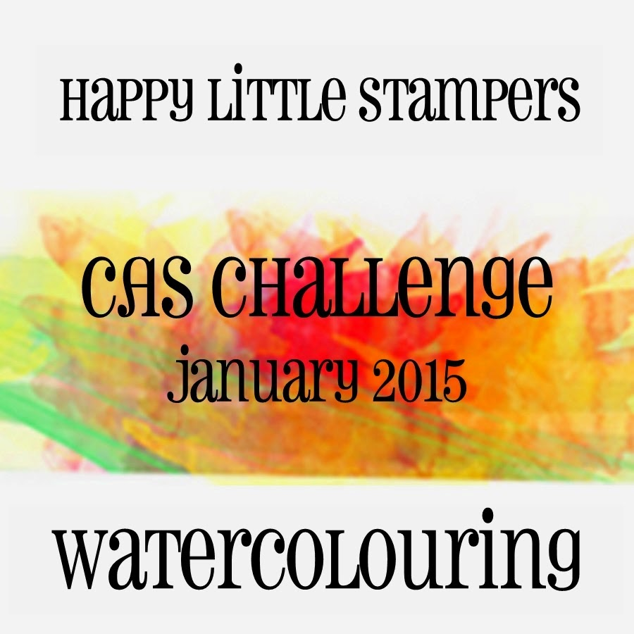 http://happylittlestampers.blogspot.co.uk/2015/01/hls-january-cas-challenge.html