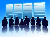 7 Dampak Negatif Sistem Kerja Kontrak dan Outsourcing di Indonesia