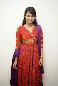 Aarushi Latest Glam Photo shoot-thumbnail-10