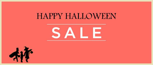 halloween coupon codes - Halloween Mart Coupon Code