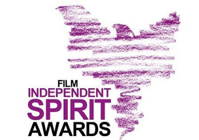Logo de los Independent Spirit Awards