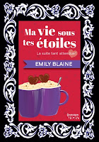 http://unpeudelecture.blogspot.fr/2015/06/ma-vie-sous-tes-etoiles-demily-blaine.html