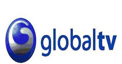 Lowongan Kerja PT Global TV Resmi Terbaru Januari 2017