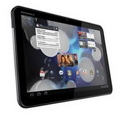 Rooted or Unlocked Motorola Xoom tablets eligible or ineligible for 4G LTE upgrade?