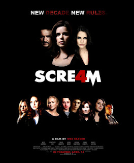 scream 4 2011 full movie free download download free