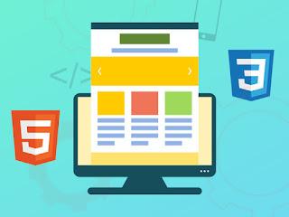 Web Dev Course