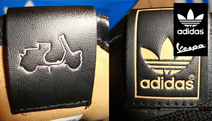 Zapatillas de deporte para hombre, modelos Nike, Adidas o  - imagenes de modelos de zapatillas