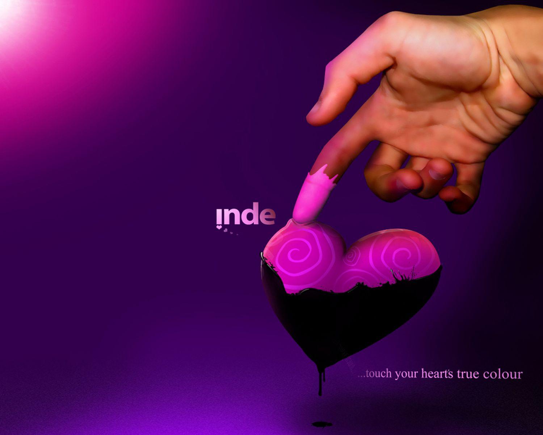 http://2.bp.blogspot.com/-JJ75Fd02RKk/T-8NWboGNAI/AAAAAAAAAlU/p33x4XYcMUA/s1600/Touch+Your+Heart+HD+Wallpaper.jpg