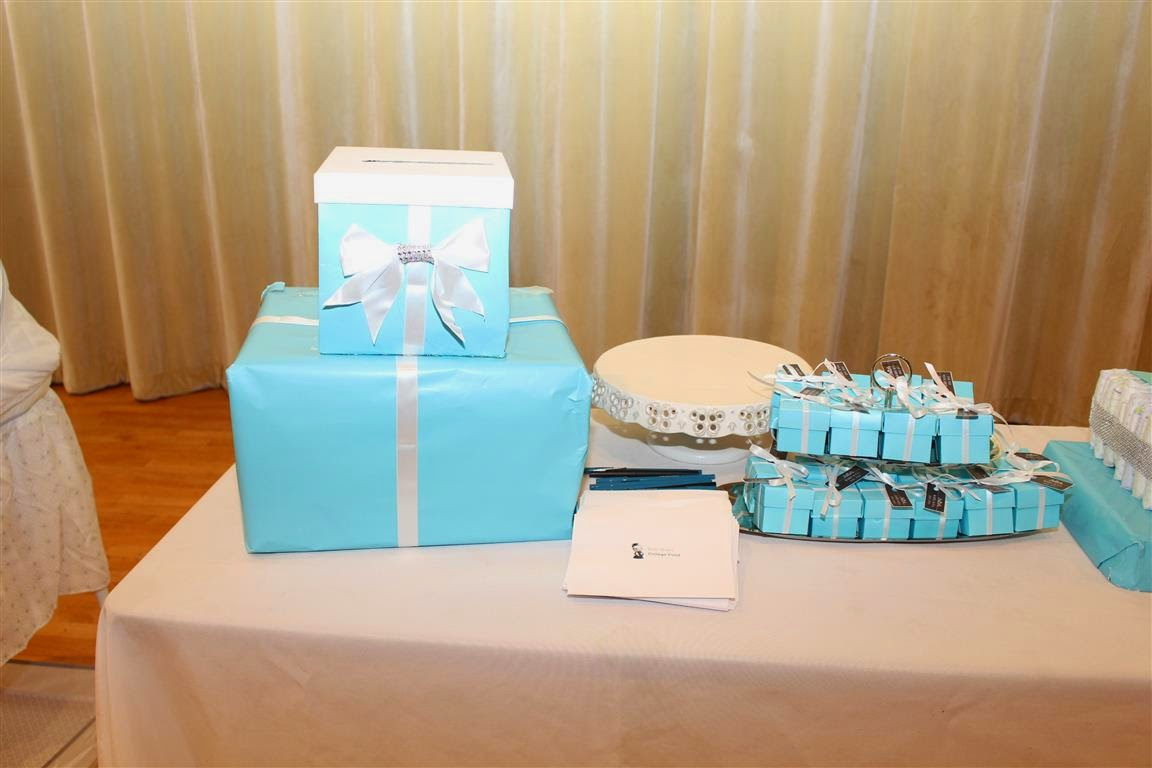 She Provided The Camera For The Photo Activity, Provided The Onesies For  The Decorating Activities And Ordered The Beautiful Baby Shower Cake And  Matching ...
