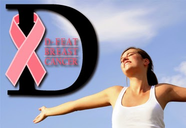 http://www.women-info.com/en/vitamin-d-and-breast-cancer-survival/
