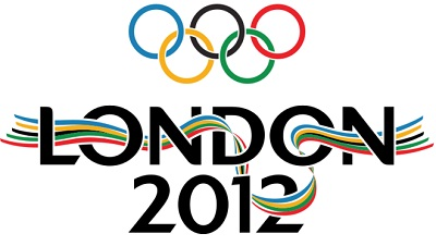 Youtube.com/olympic: Site for Live Streaming of Olympics 2012